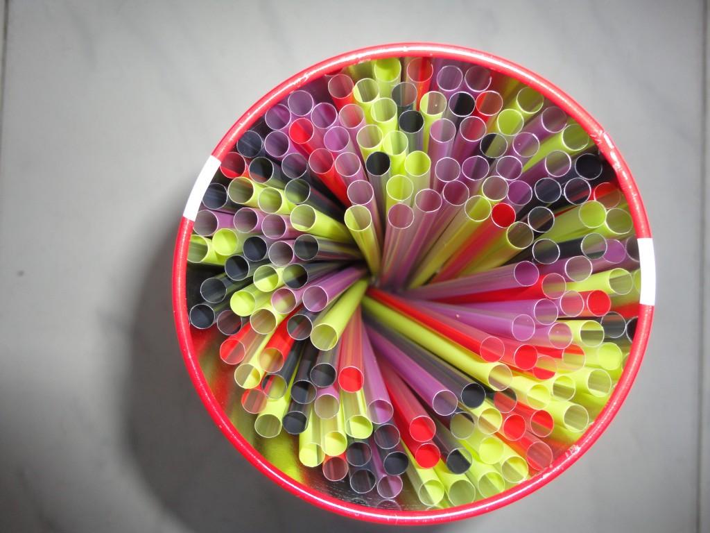 Títol: Quina canya de cercle! Autor: Mireia Vallverdú Categoria: Primària Any: 2012 (1r premi) Centre: Escola Joan Roca Guipuscoa