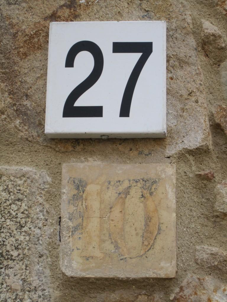 Títol: Parells o senars Autor: Bernat Bellet Navarro Categoria: 2n cicle ESO Any: 2012  (accèssit) Centre: Institut Joan Boscà (Barcelona)