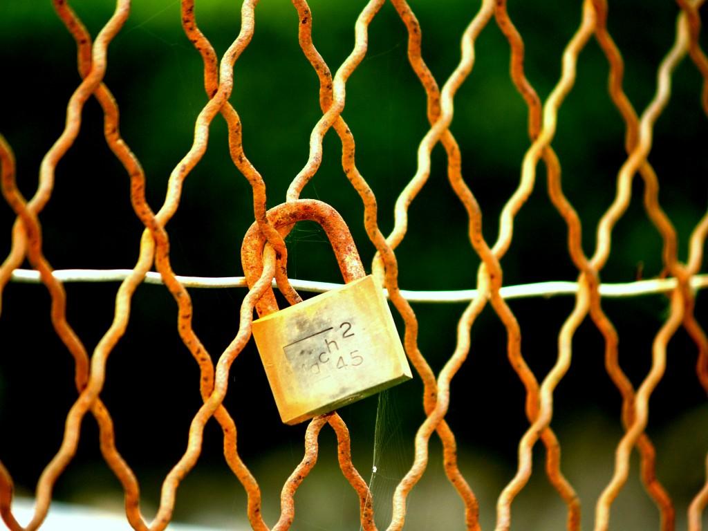 Títol: Romboides encadenats Autor: Pol Morera Categoria: Batxillerat i ESPO Any: 2012  (accèssit) Centre: Escola Joviat (Manresa)