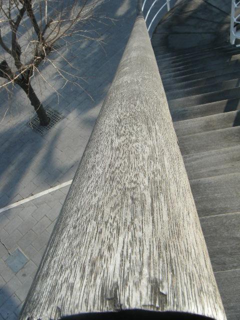 Títol: Enigma geomètric: con o cilindre Autor: Cristina Fernandez, Judith Torrent i Mireia Trabal Categoria: Primària Any: 2011  (2n premi) Centre: Escola Pegaso