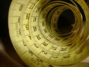 Espiral numèrica