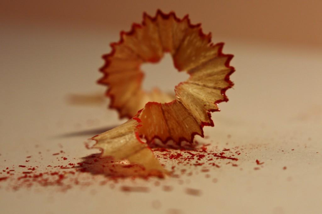 Títol: Espiral estrellat Autor: Mireia Rull Categoria: Batxillerat i ESPO Any: 2011 (accèssit) Centre: IES Montsacopa