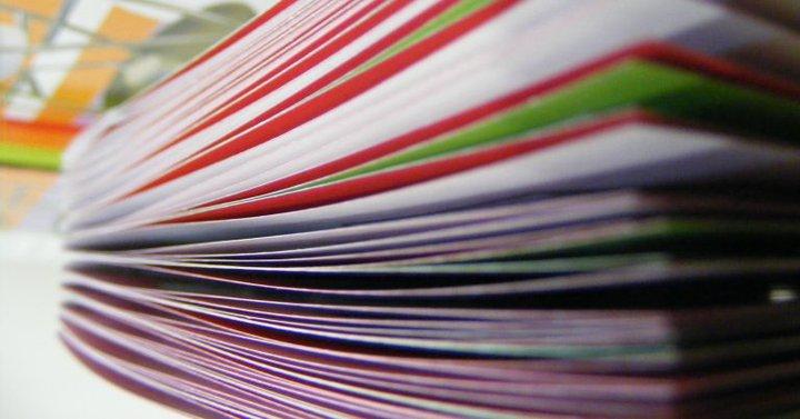 Títol: Feix de plans Autor: Constantín Mingioiu Categoria: Batxillerat i ESPO Any: 2011 (3r premi) Centre: Ins. Joan Oliver (Sabadell)