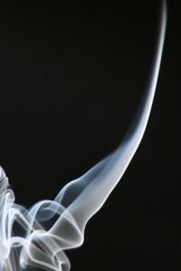 Fumció exponencial