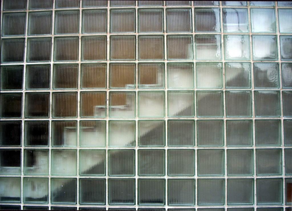 Títol: Gràfica cristal·lina Autor: Jordi Cruces Andreu Categoria: 2n Cicle ESO (accèssit) Any: 2008 Centre: IES Estela Ibèrica