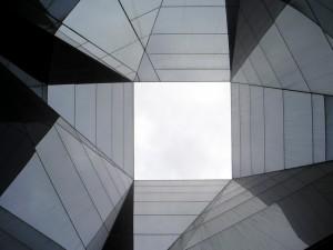 Un quadrat del cel