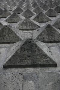 Triangle de Tartàglia