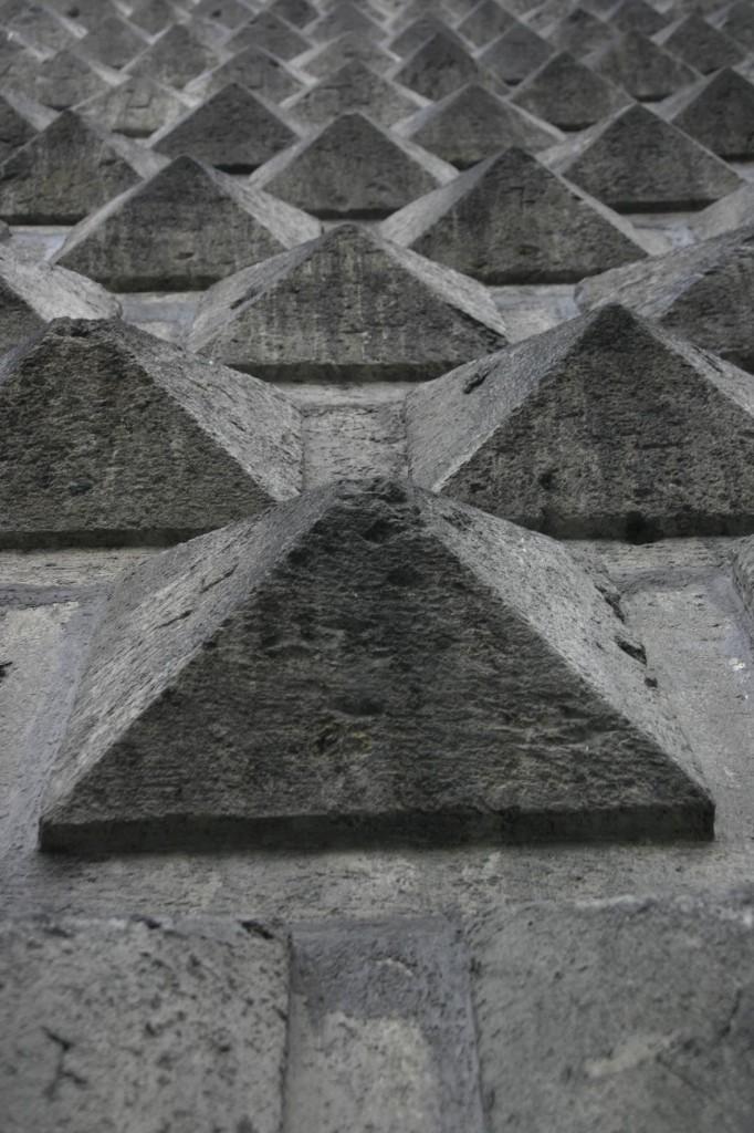 Títol: Triangle de Tartàglia Autor: Marta Boira Categoria: 2n Cicle ESO (accèssit) Any: 2006 Centre: IES El Sui