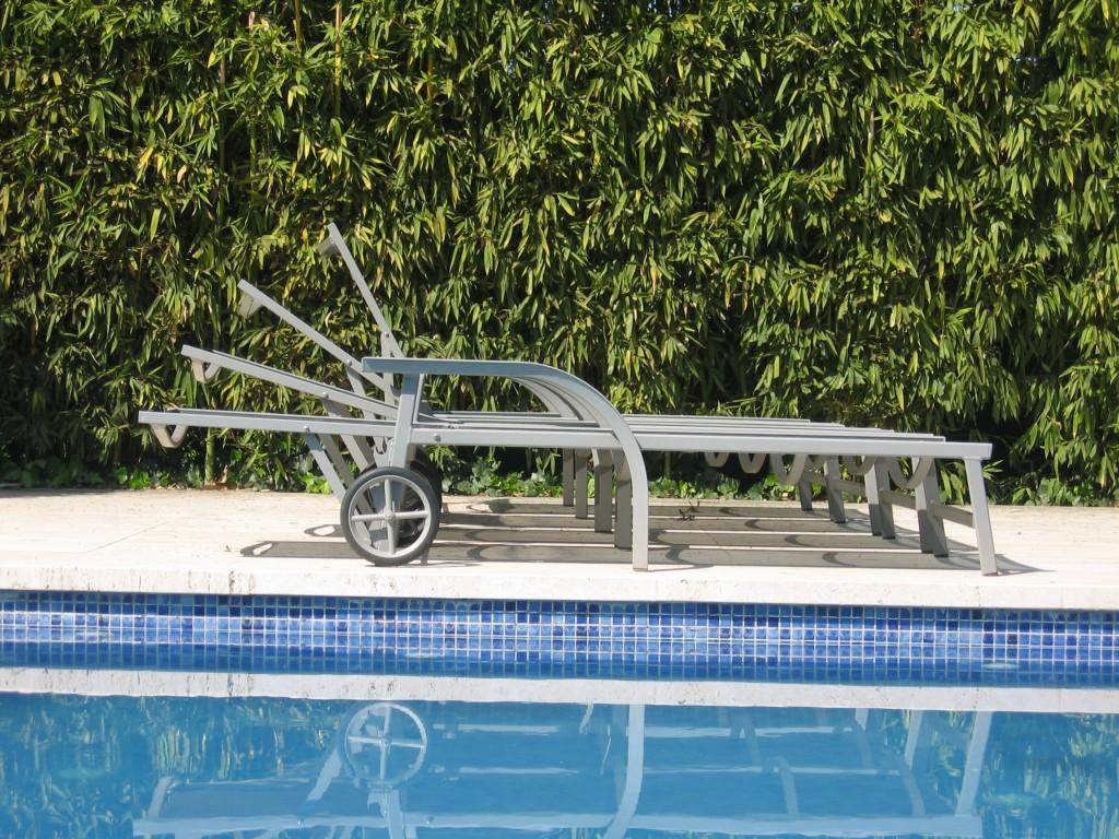 Títol: Angle abatiable Autor: Gaia Persico Benavent de Barberà Categoria: 2n Cicle ESO (accèssit) Any: 2006 Centre: IEs Vil·la Romana