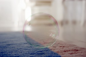 Esfera efímera