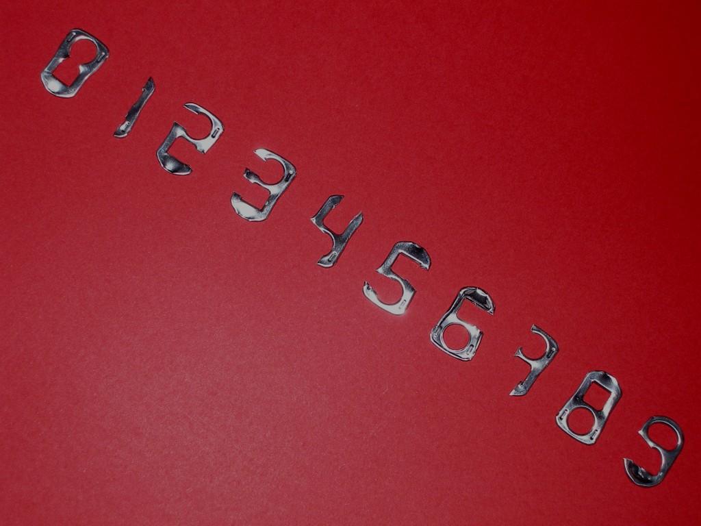 Títol: Obrellaunes digitalitzat Autor: Carla Canadell Pagès Categoria: 1r Cicle ESO (accèssit) Any: 2007 Centre: IES Guillem de Berguedà