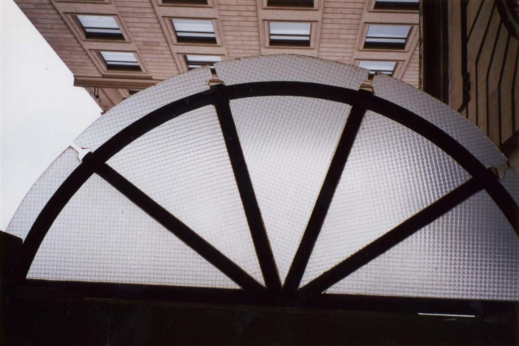 Títol: Transportador d'angles Autor: Categoria: 1r Cicle ESO (1r premi) Any: 2001 Centre: IES Vila de Gràcia
