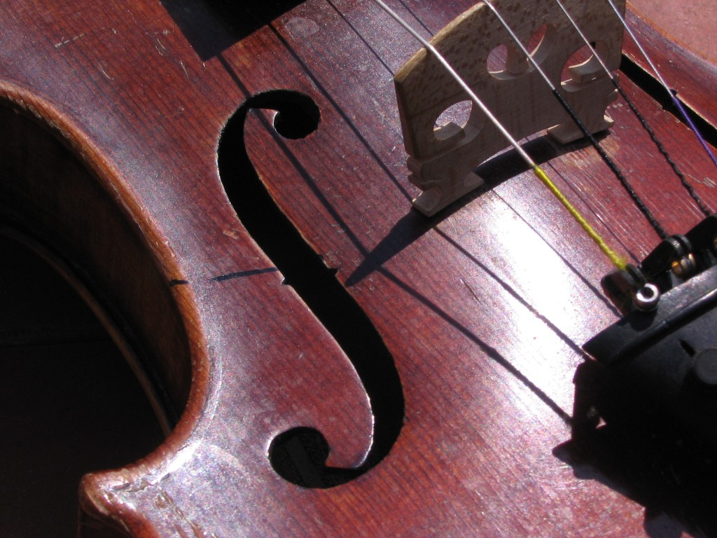 Títol: Integral de corda Autor: Pau Nadeu Puigpey Categoria: Batxillerat i ESPO (2n premi) Any: 2007 Centre: IES Montserrat