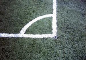 Un angle esportiu