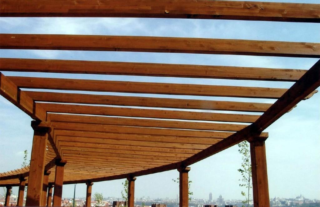Títol: Paral·leles sota el cel de Madrid Autor: Categoria: Professorat (accèssit) Any: 2004 Centre: IES Princep de Viana
