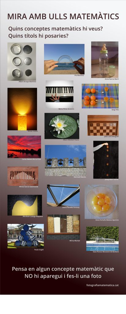 01-mira-amb-ulls-matematics