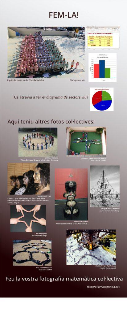10-foto-colectiva