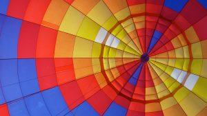 Escala de colors POLARitzats