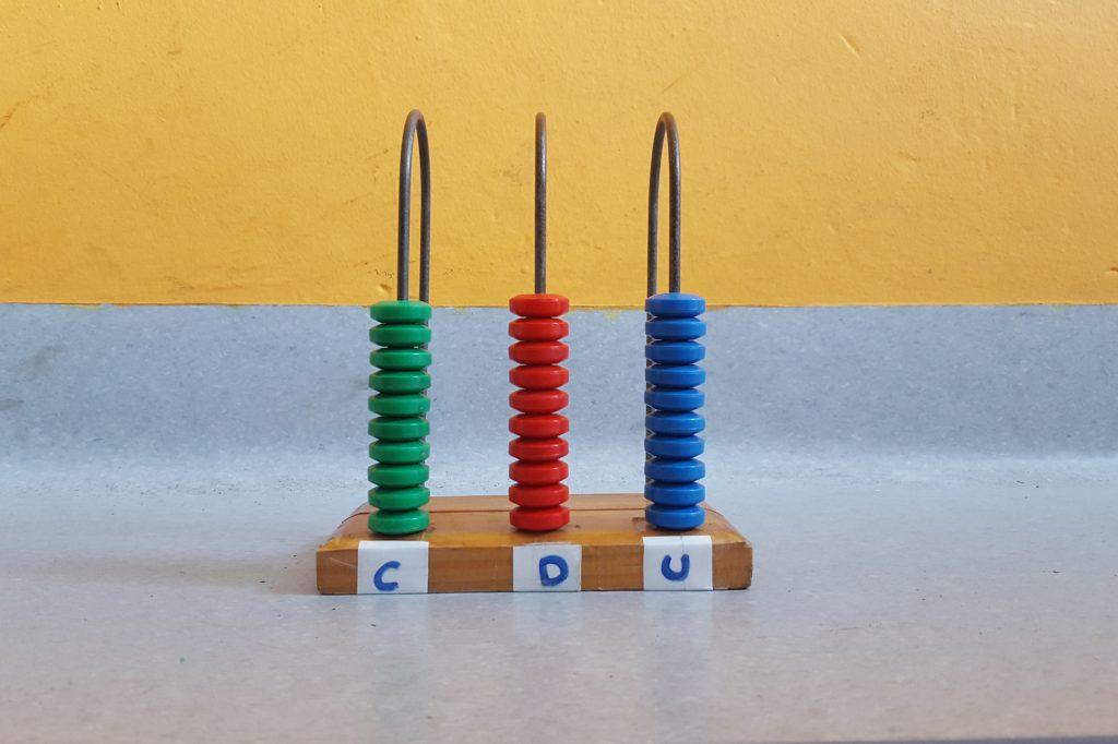 Títol: Mil cent deu colors Autor: Daniela Terrón Burbano Categoria: 6è de Primària Any: 2017 (1r premi) Centre: Escola Joan Roca - Meridiana (Barcelona)