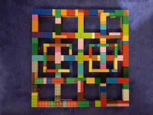 Quants quadrats hi ha?