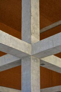 x, y, z, arquitectònica