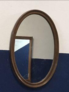 Funció definida a trossos al mirall