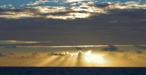 La llum, entre la física i les matemàtiques