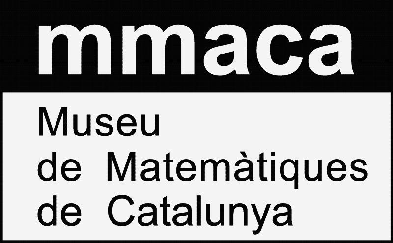 MMACA